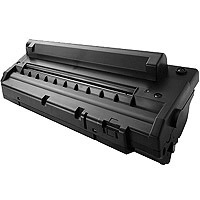 Looking for Samsung Toner Cartridge?