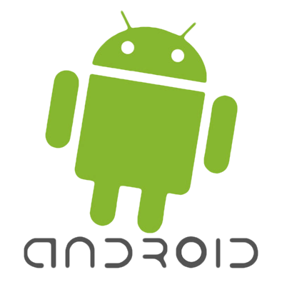 Tips to Outsource Your Android Development