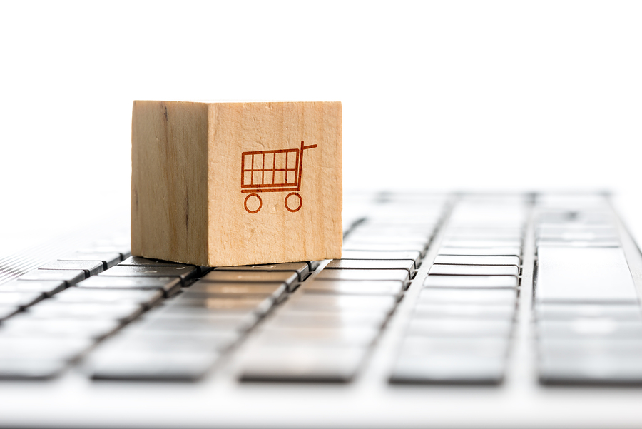 Online shopping traps to avoid