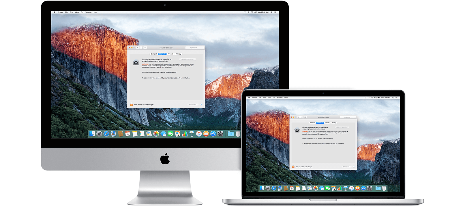 How to Improve Your Mac's Overall Speed and Performance