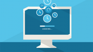 Tips to Improve your Sites Load Speed